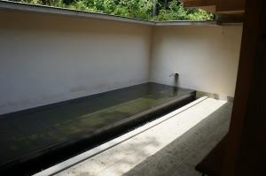 竹林寺06