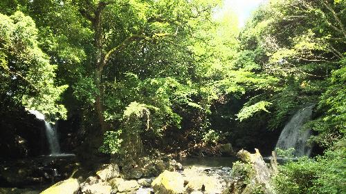 044_1706夫婦滝