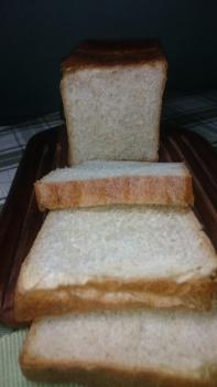 50170521豆乳角食レーズン酵母1