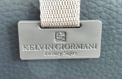 ケルビンジョルマーニ2