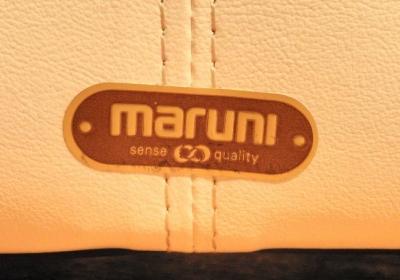 マルニ白ソファ2