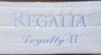 レガリア2