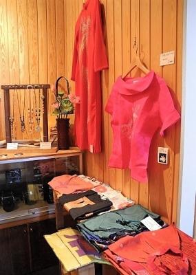 201705インド、タイ、ベトナムの民族衣装