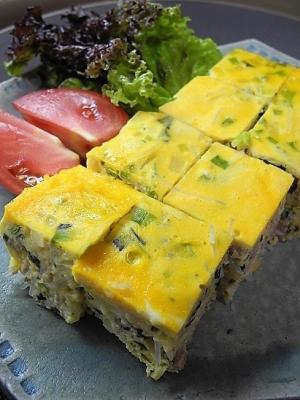 20170610ベトナム料理を食べる会➀