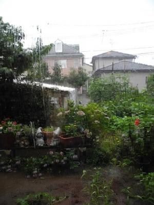 20170725豪雨➀
