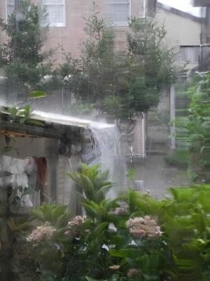 20170725豪雨②