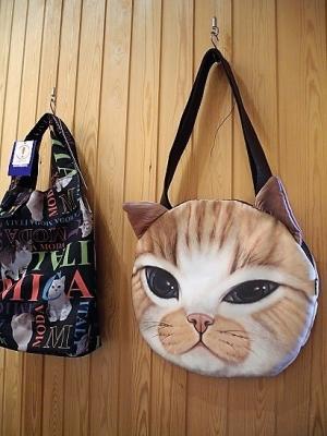20170731猫展9②