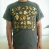2017_Tシャツ1