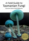 A_Field_Guide_to_Tasmanian_Fungi1.jpg