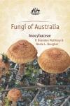 Fungi_of_Australia_Inocybaceae.jpg