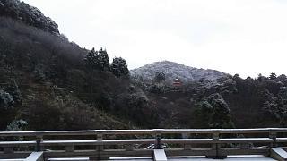 20161218清水周辺(その55)
