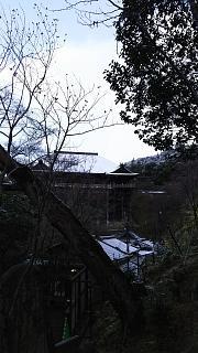20161218清水周辺(その81)