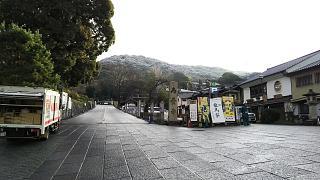 20161228三年坂~石塀小路(その8)