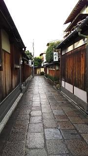 20161228三年坂~石塀小路(その10)