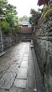 20161228三年坂~石塀小路(その15)