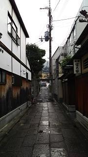 20161228三年坂~石塀小路(その23)