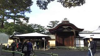 20161228金閣寺(その3)