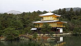 20161228金閣寺(その6)