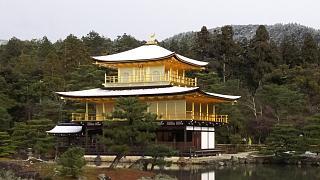 20161228金閣寺(その7)