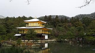 20161228金閣寺(その8)
