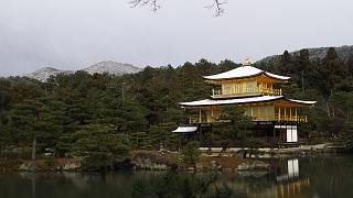 20161228金閣寺(その9)