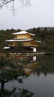 20161228金閣寺(その10)