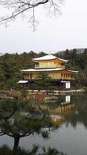 20161228金閣寺(その11)