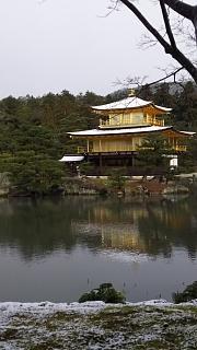 20161228金閣寺(その12)