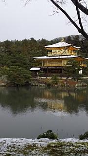 20161228金閣寺(その13)