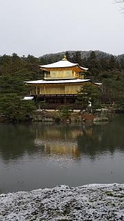 20161228金閣寺(その14)