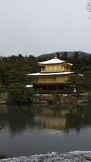 20161228金閣寺(その15)
