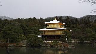 20161228金閣寺(その16)