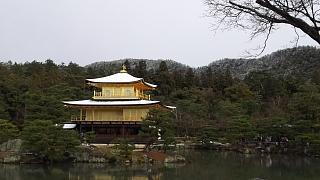 20161228金閣寺(その17)