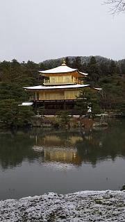 20161228金閣寺(その18)