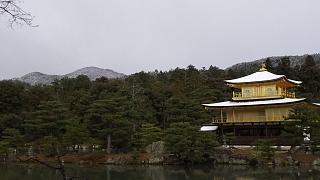 20161228金閣寺(その19)