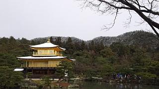 20161228金閣寺(その20)