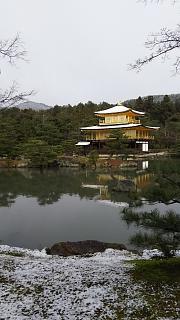 20161228金閣寺(その21)