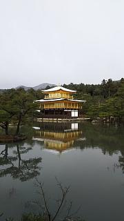 20161228金閣寺(その22)