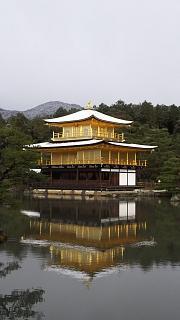 20161228金閣寺(その23)