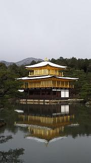 20161228金閣寺(その24)