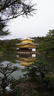 20161228金閣寺(その25)