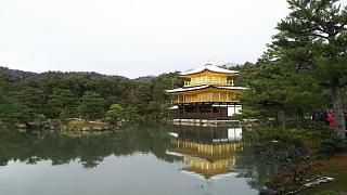20161228金閣寺(その26)