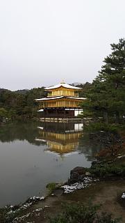 20161228金閣寺(その28)