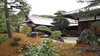 20161228金閣寺(その30)