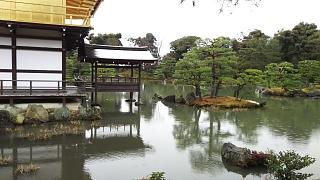 20161228金閣寺(その33)