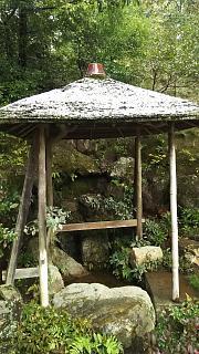 20161228金閣寺(その34)