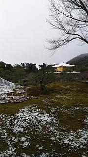 20161228金閣寺(その36)