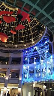 20161229商店街(その3)