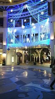 20161229商店街(その5)