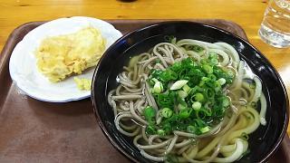 20161230上原屋本店(その3)